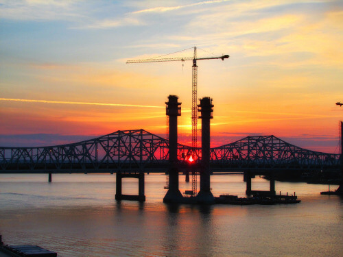 Louisville, KY - Top Ten Affordable Places